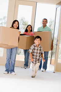family_moving