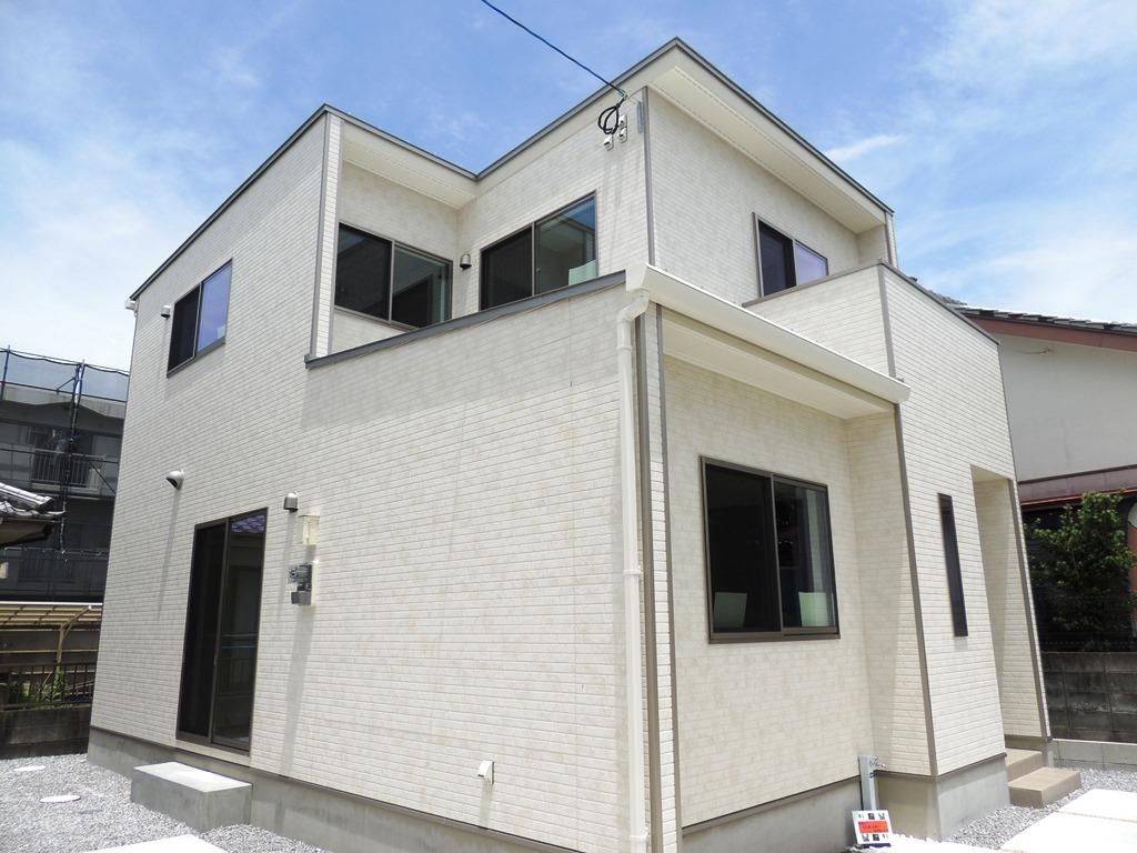 熊野 新築建売住宅
