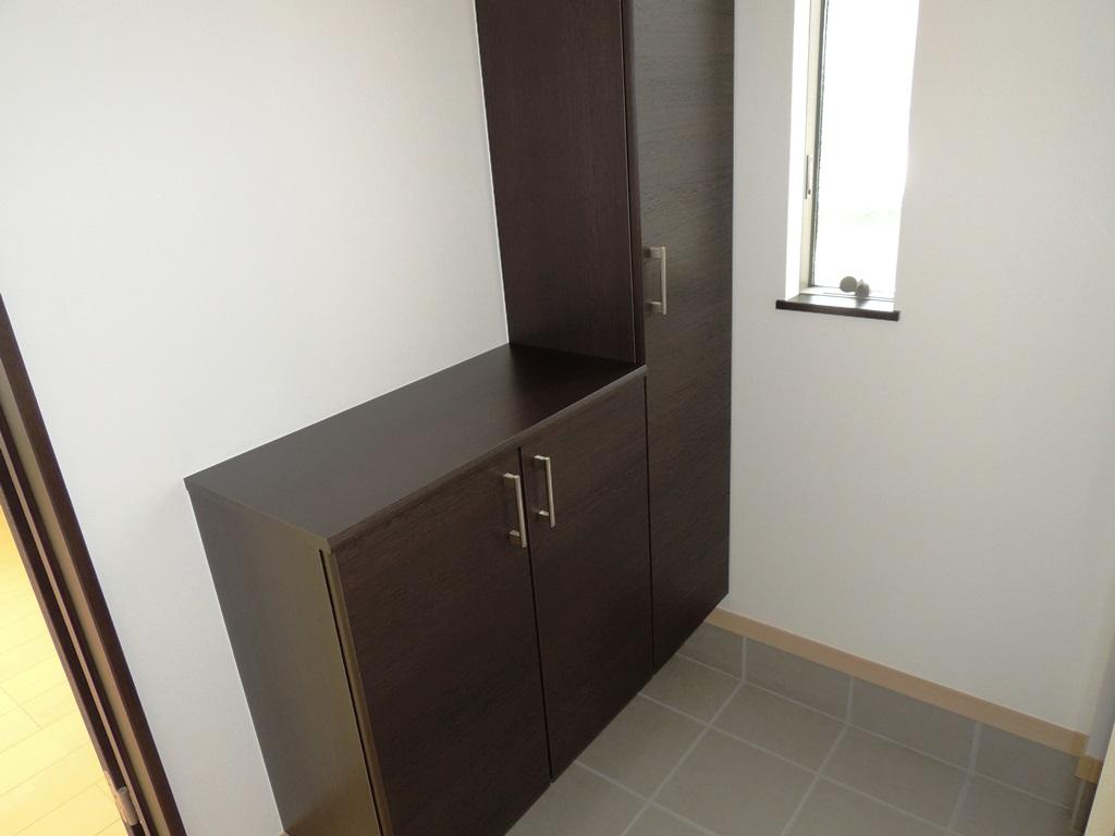 熊野新築建売住宅