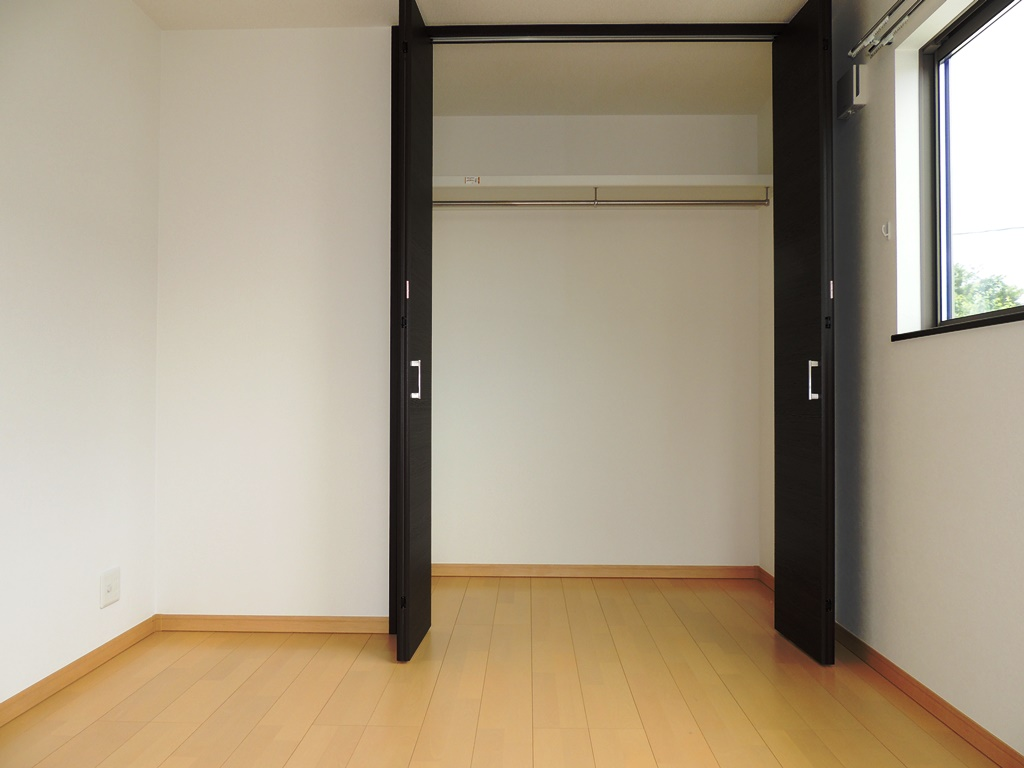熊野新築建  売住宅