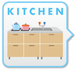 setsubi_icon_02_kitchen