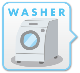 setsubi_icon_05_washer