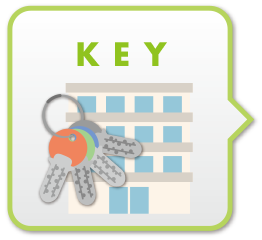 kakunin_icon_03_key