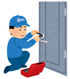 job_kagi_syokunin_door