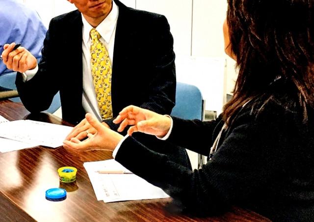 岡崎市で新築一戸建ての購入をお考えならセミナーへご参加を!