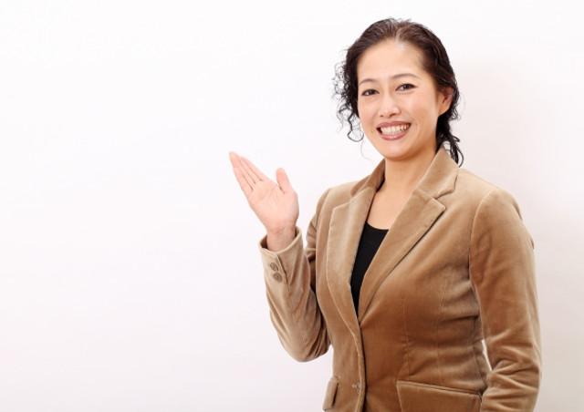 岡崎市で新築一戸建ての購入を検討中なら様々な物件を紹介する不動産のプロへ相談を!