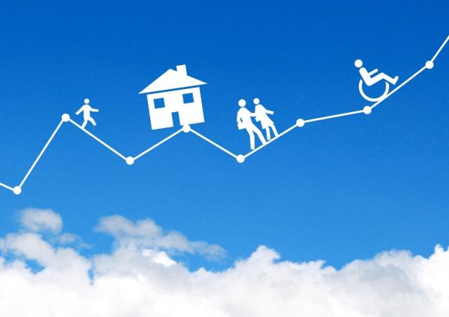 岡崎市で新築一戸建ての購入をトータルサポート!~価格の安い・優良な物件をご紹介します~