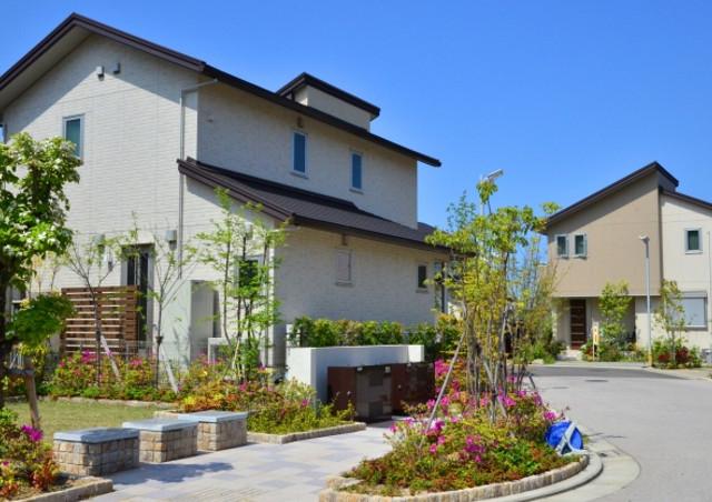 岡崎市で新築戸建てを購入するなら【パティーナ株式会社】~住宅・予算などに関するセミナー・個別相談も開催~