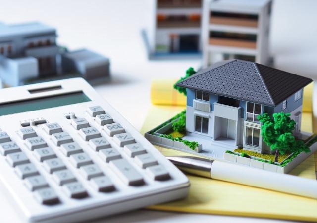 岡崎市で中古マンションの購入時に必要となる火災保険~もしもの時に使える「費用保険金」について~