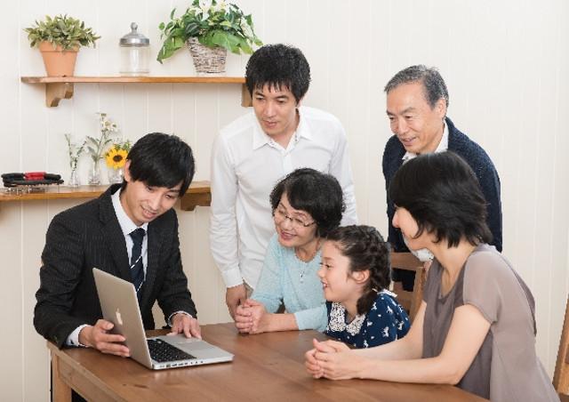 岡崎市は子どもがいる家族にとって住みやすい