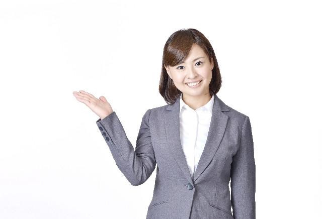 西三河の岡崎市で中古住宅を購入するなら自由見学が可能な【パティーナ株式会社】