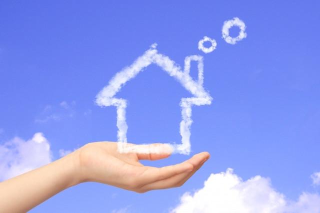 岡崎市で中古住宅をお探しならリフォーム・リノベーション済み物件を豊富に扱う【パティーナ株式会社】