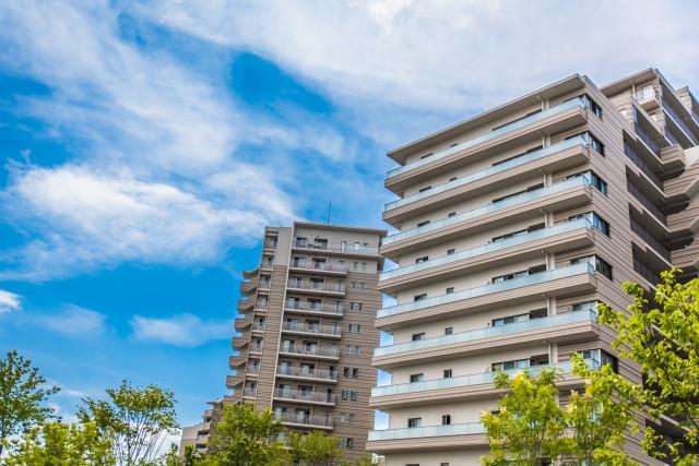 岡崎市で中古マンションの購入をお考えなら【パティーナ株式会社】へ