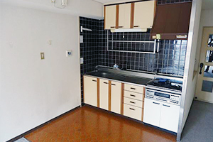 kitchen08_b