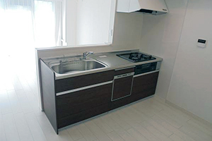 kitchen08_a