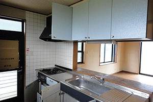 kitchen02_b