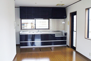 kitchen03_a