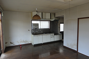 kitchen04_b