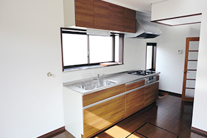 kitchen04_a