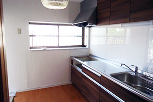 kitchen05_a