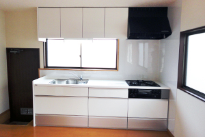 kitchen06_a