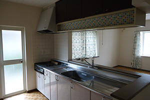 kitchen07_b
