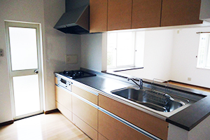 kitchen07_a