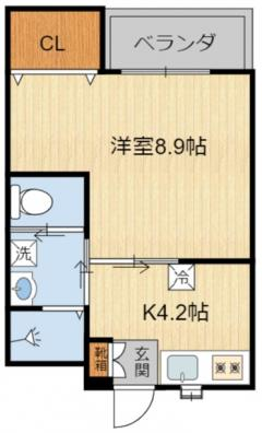 5f7c1e9e051df.jpg (240×396)