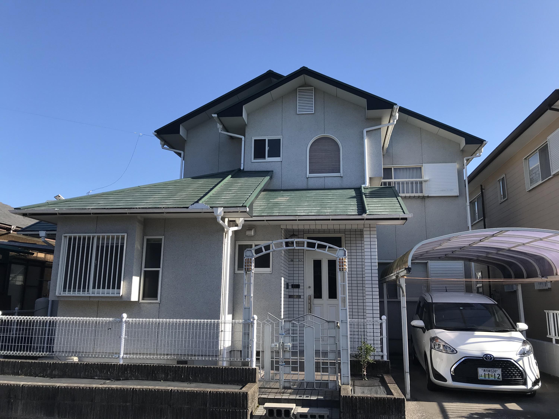 コロナ 姶良 市 MBC南日本放送|新型コロナウイルス特設サイト|鹿児島県内の最新情報