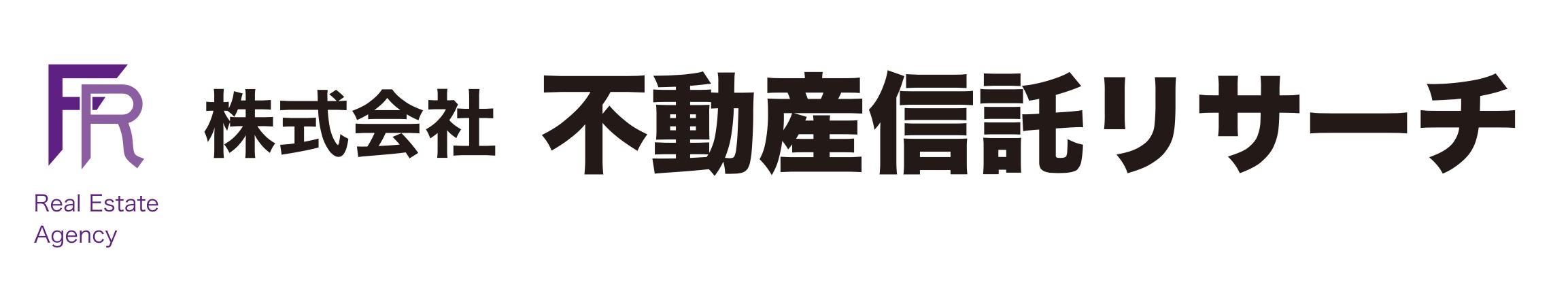 タウン 会津 若松 デュオ