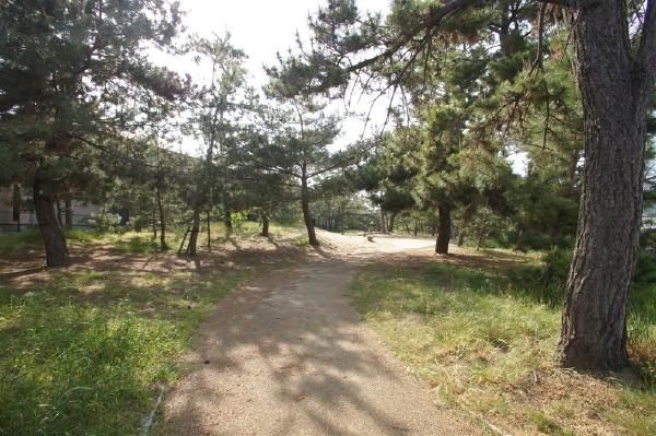 三苫南公園