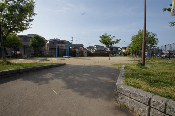 塩浜西公園