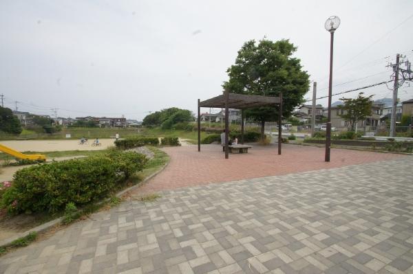 大石ヶ浦公園