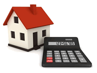 mortgage_calcultor
