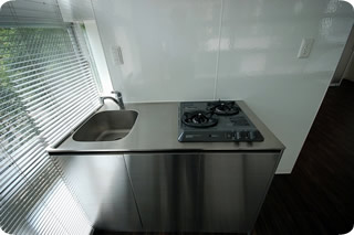 1-kitchen