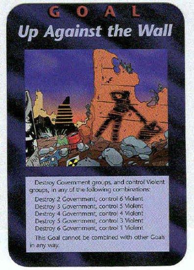 カード 赤レンガ 倉庫 イルミナティ 横浜への核攻撃を暗示するイルミナティカードの新解釈