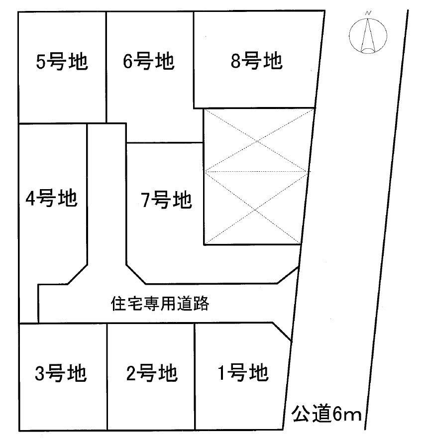 5fc8a7c4c8848.JPG (850×886)