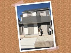 1801T Nakagawa store