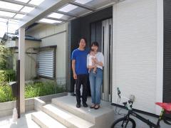 1805Y春日井店