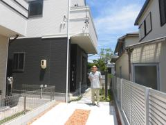 1806R Nakagawa store