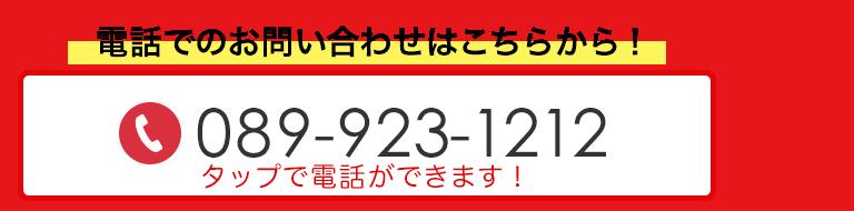 TEL:089-923-1212