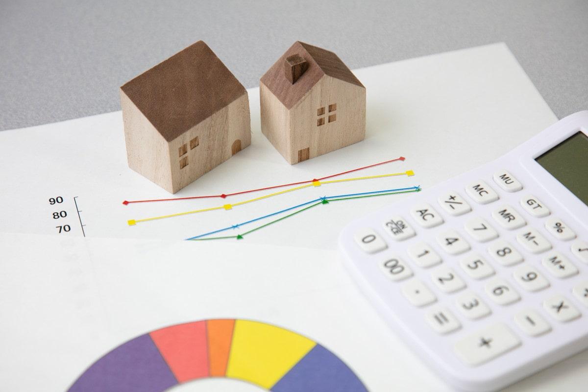 「不動産価格指数」の資料