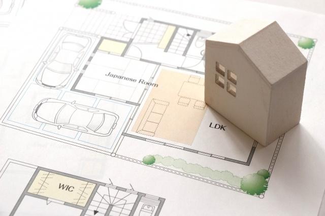 泉区の新築一戸建てを間取りや駐車場2台可能などの条件でお探しなら