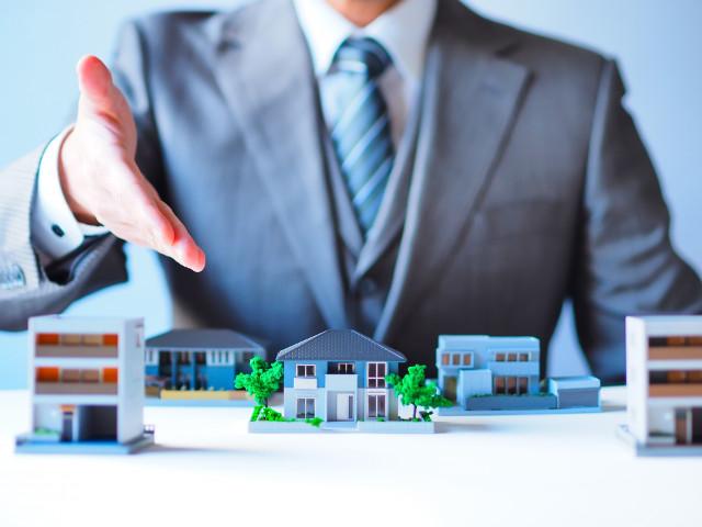 泉区で新築戸建て・中古マンションをお探しの方は【株式会社イン・ホームズ】まで~おすすめの物件を豊富に取り揃え~