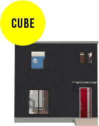 style_cube