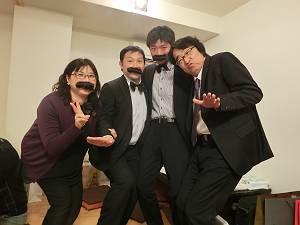 staff_03_3